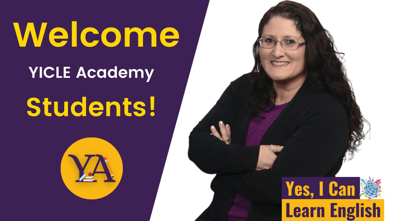 YICLE-Academy-Helpful-Links